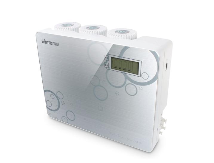 (新品)WQD-RO-A5EW APP控制